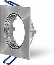 Einbaurahmen Einbauring Deckeneinbauring Ring