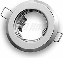 Einbaustrahler, LED und Halogen Einbauspot Spot