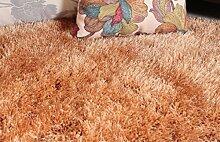 Eindickung elastische Schlafzimmer Bettvorleger , 2 , 70 cm x140 cm