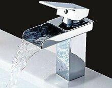 Einfach zu installieren Alle Badezimmer