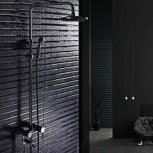 Einfach zu installieren Dusche