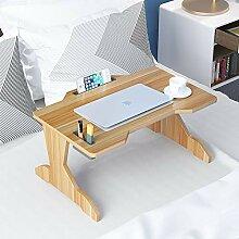 Einfache Bett Schreibtisch Studenten Schlafsaal