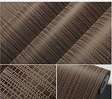 Einfache Nachahmung Stroh Textur Einfache