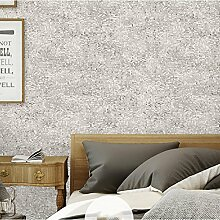 Einfache Nonwovens Wallpaper Mosaic , 5