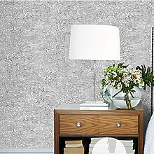 Einfache Nonwovens Wallpaper Mosaic , 6