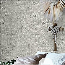Einfache Nonwovens Wallpaper Mosaic , 8