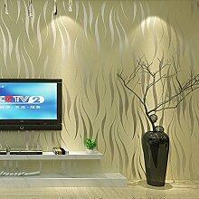 einfache Tapete/fashion TV Hintergrundbild/3D