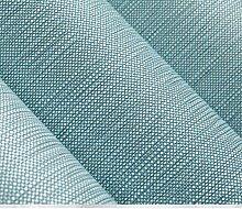 Einfache Vliestapete/Streifen-Tapete/Wohnzimmer Schlafzimmer Tapeten/süße Wallpapers-D