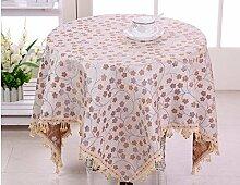 Einfache WFLJL Dekoration Abdeckung Tuch
