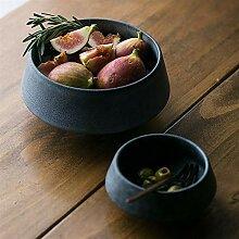 Einfachen Stil Design Schüssel-Reisschüssel der