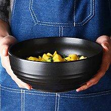Einfachen Stil Design Suppeschüssel Geschirr