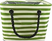 Einfacher Badekorb Waterproof Wash Bag Portable Bad Körbe [Hohe Qualität]