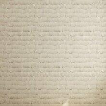 Einfaches Leben Winkler Halle-Wallpaper Reis Weiße Feder Wandmalereien der Wand Papierrolle