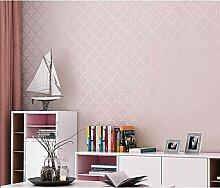 Einfarbig Gitter Selbstklebende Tapete Für Wände