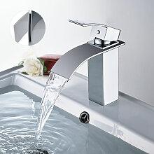 Einhebel Wasserhahn Elegant Armatur