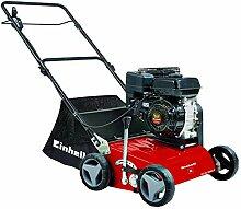 Einhell 3420020 GC-SC 2240 P Benzin-Vertikutierer,