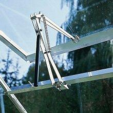 Einhell Automatischer Fensteröffner FH70 für
