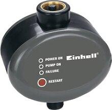 Einhell Wasser-Druckschalter 10 bar (max) 230V