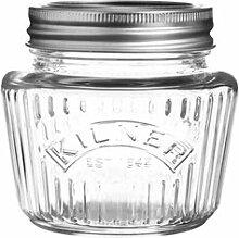 Einmachglas (Set of 12) Kilner