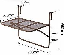 gel nder blumentopf g nstig online kaufen lionshome. Black Bedroom Furniture Sets. Home Design Ideas