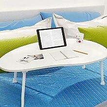 kinder klapptisch g nstig online kaufen lionshome. Black Bedroom Furniture Sets. Home Design Ideas