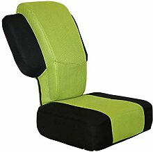Einstellbare Spiele Couch Boden Stuhl Faule Lounge