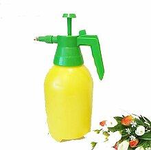 Einstellbarer druck-wasser-dosen/home gardening-dosen/kleine sprayer-A