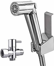 Einstellbarer Toilette Bidet Sprayer Mit