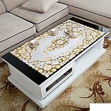 einweg-tischsets/längliche tischdecke/oil einweg-tischsets-G 60x100cm(24x39inch)
