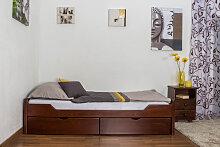 Einzelbett / Funktionsbett Easy Premium Line K1/1n