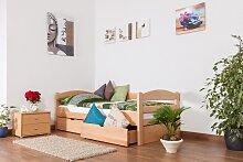 Einzelbett / Funktionsbett Easy Premium Line