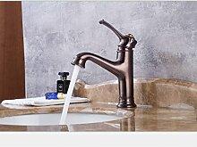 Einzelzimmer Wasserhahn Waschbecken Wasserhahn
