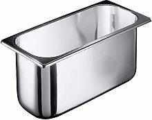 Eisbehälter ClearAmbient Inhalt: 7,7 Liter