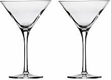 Eisch 500/6 Superior Sensis Plus Cocktail