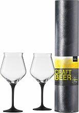 Eisch Bierglas Craft Beer Kelch (2-tlg.)