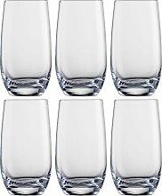 Eisch Longdrinkglas (6-tlg.) Einheitsgröße