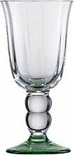 Eisch WEINGLAS CASTELLO - 6 STÜCK - Eisch Glas
