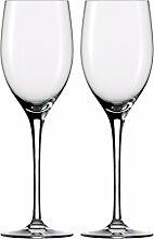 Eisch - Weinglas Melissa