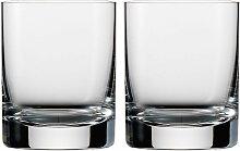 Eisch Whiskyglas Jeunesse, (Set, 2 tlg.),