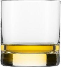 Eisch Whiskyglas Superior SensisPlus, (Set, 4