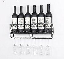 Eisen Wein