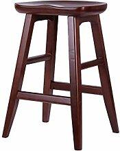 Eisenhocker aus Eisen Barhocker Barstühle Holz -