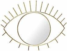 Eisenspiegel Eyes Styling Spiegel Kosmetikspiegel