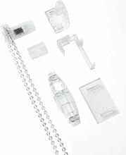Eisenwarenzubehör für Gardinen/Vorhänge Suter
