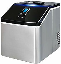 Eismaschine - Vollautomatischer