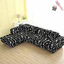 Elastisch Sofa Überwürfe Sofabezug, Morbuy