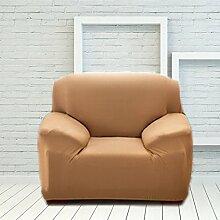 Elastischer Sofabezug für