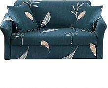 Elastischer Sofabezug, Heimtextilien