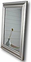 elbmöbel 62 x 52cm Wandspiegel Rechteckig in