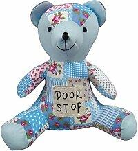 elbmöbel Türstopper Kissen Doorstop Füllung